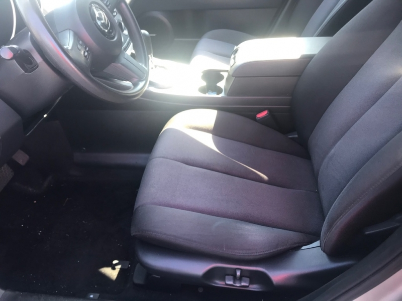 MAZDA CX-7 2008 price $6,595