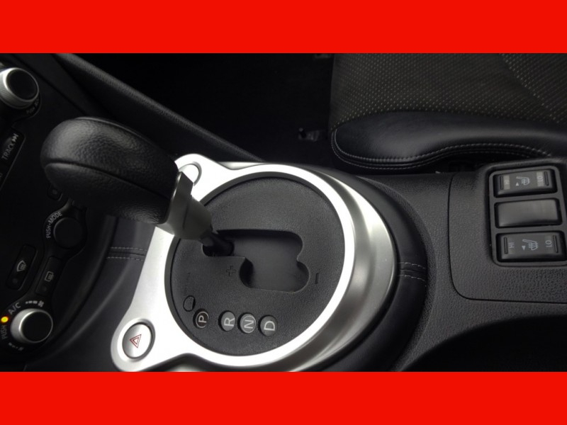 Nissan 370 Z 2014 price $18,999