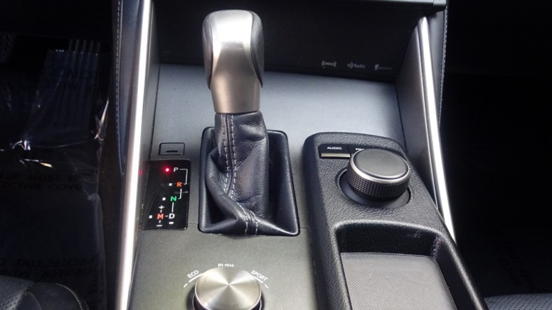 Lexus IS 250 2015 price $19,999