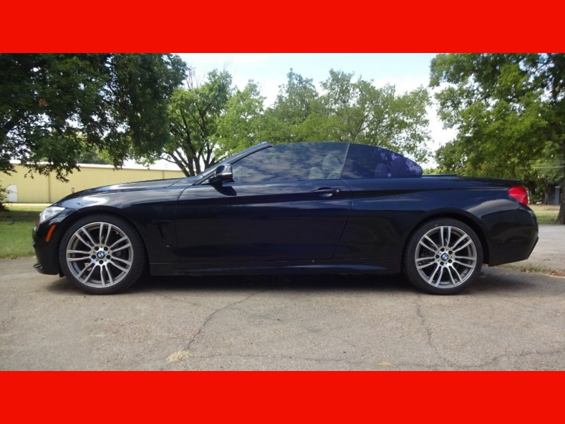 BMW Other 2015 price $21,900
