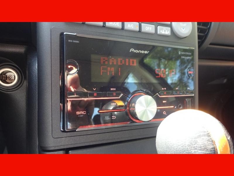 Infiniti G 35 2004 price $3,900