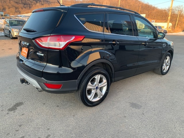 Ford Escape 2014 price $11,495