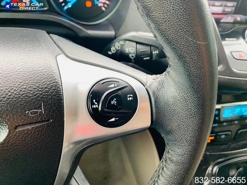 Ford Escape 2015 price $9,995