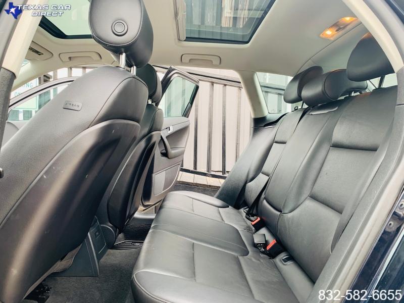 Audi A3 2012 price $7,995