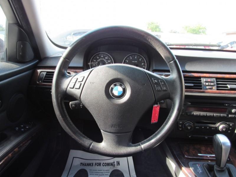 BMW 3-Series 2006 price $6,995