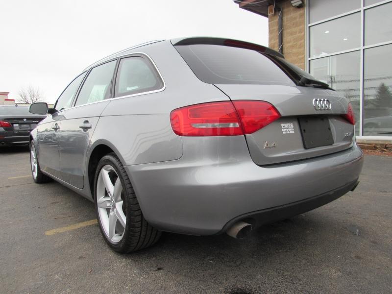 Audi A4 2010 price $7,995