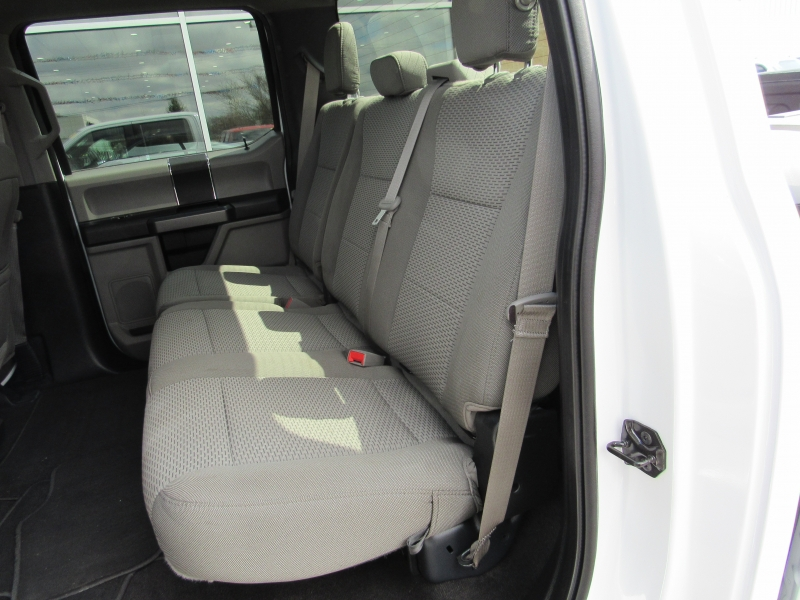 Ford F-150 2019 price $31,995