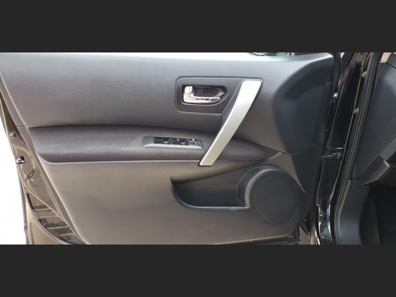 Nissan Rogue 2013 price $7,495