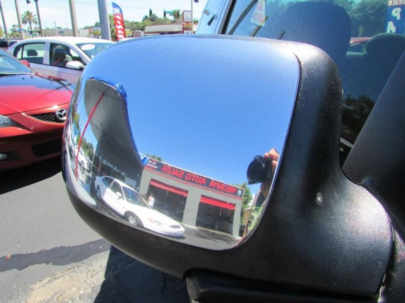 Chevrolet SILVERADO 1500 2001 price $5,495