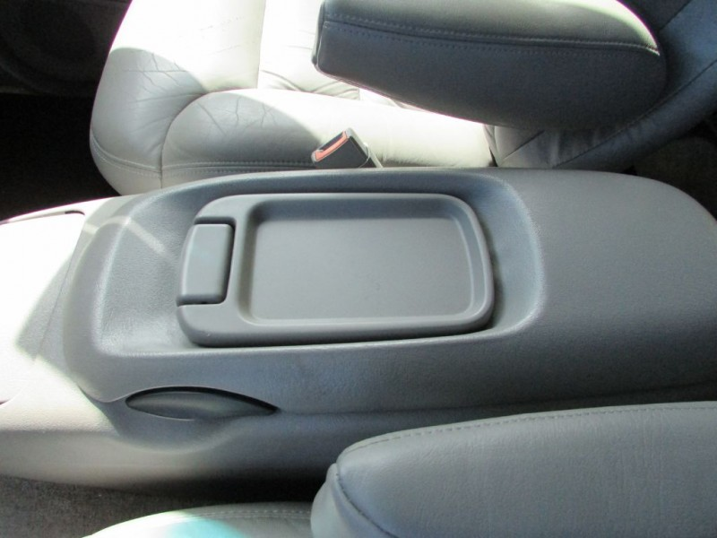 Chevrolet SUBURBAN 1998 price $3,995