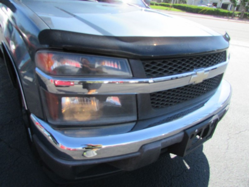 Chevrolet COLORADO 2006 price $3,495