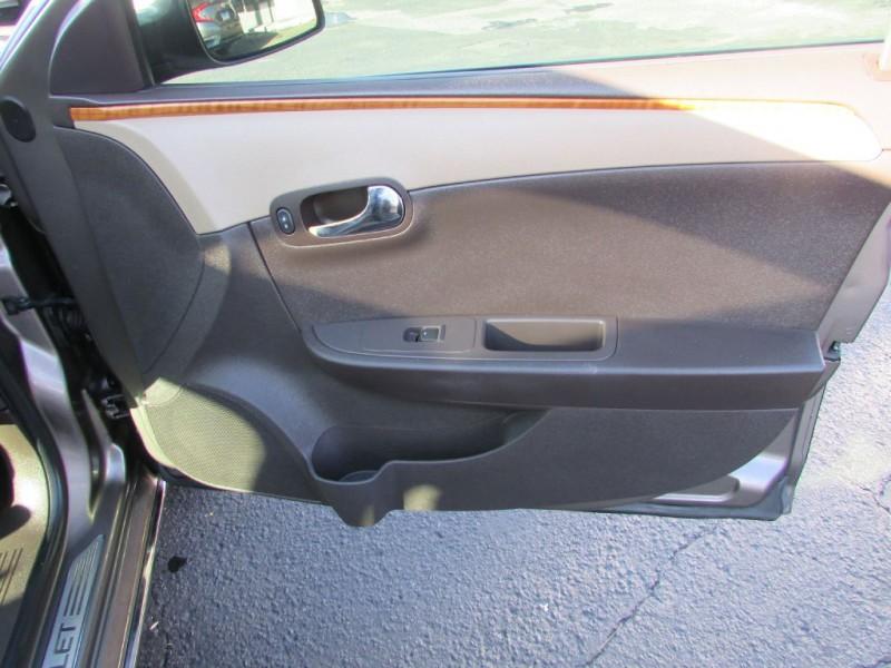 CHEVROLET MALIBU 2010 price $4,795