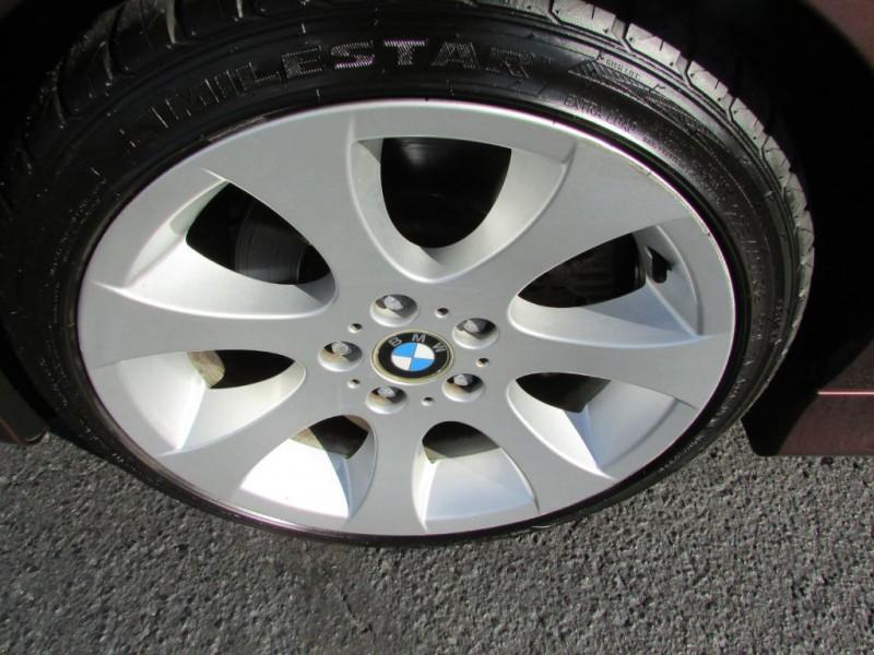 BMW 330 2006 price $7,995
