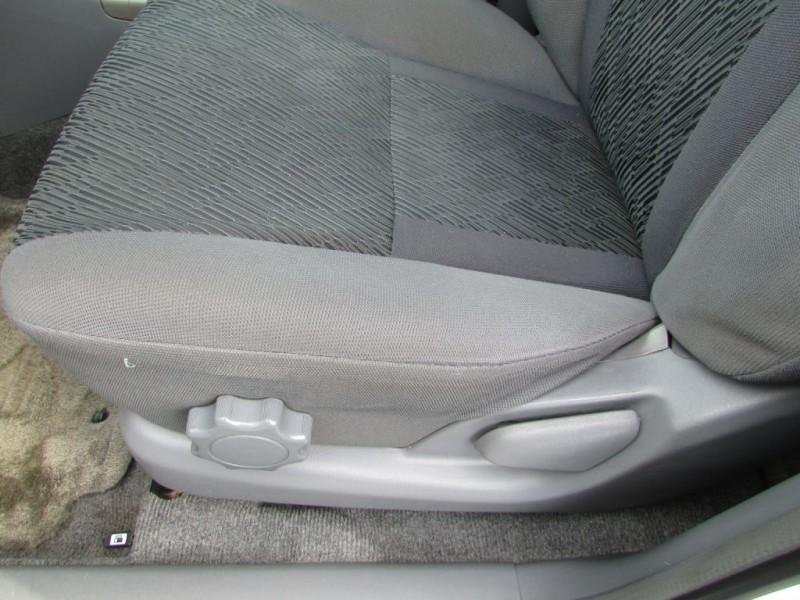 TOYOTA RAV4 2002 price $4,295