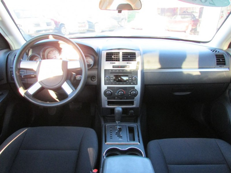 DODGE CHARGER 2010 price $7,995