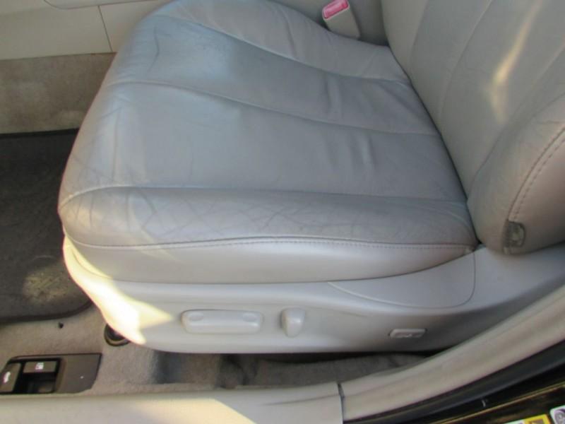 TOYOTA CAMRY 2008 price $4,995