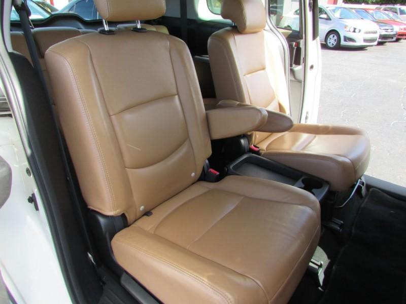 MAZDA 5 2006 price $4,995
