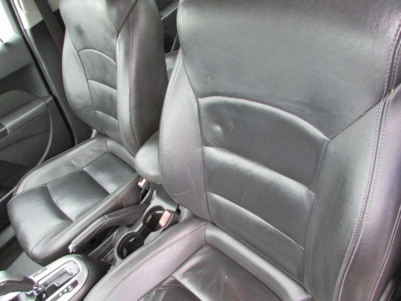 CHEVROLET CRUZE 2013 price $4,995