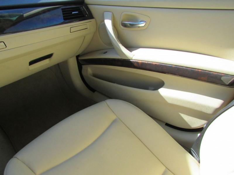 BMW 328 2007 price $5,495