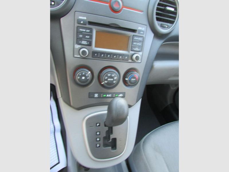 KIA RONDO 2009 price $2,795