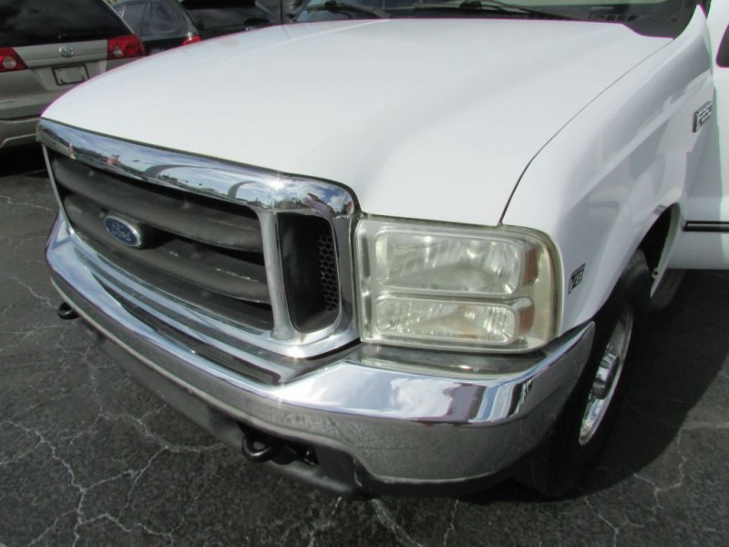 FORD F250 1999 price $4,995