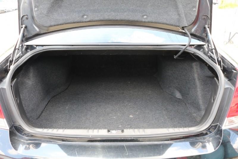 Chevrolet Impala 2010 price $4,995
