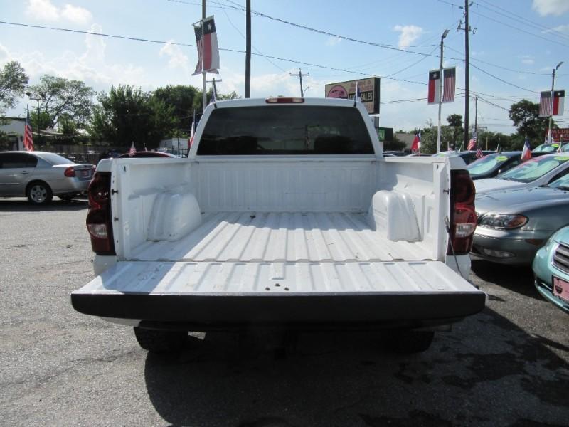 Chevrolet Silverado 1500 2000 price $5,995