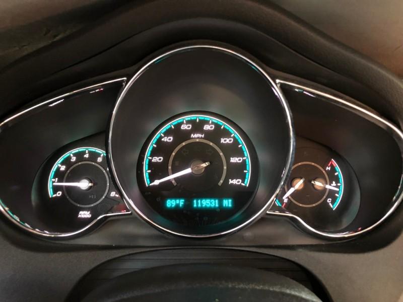 Chevrolet Malibu 2012 price $6,995 Cash