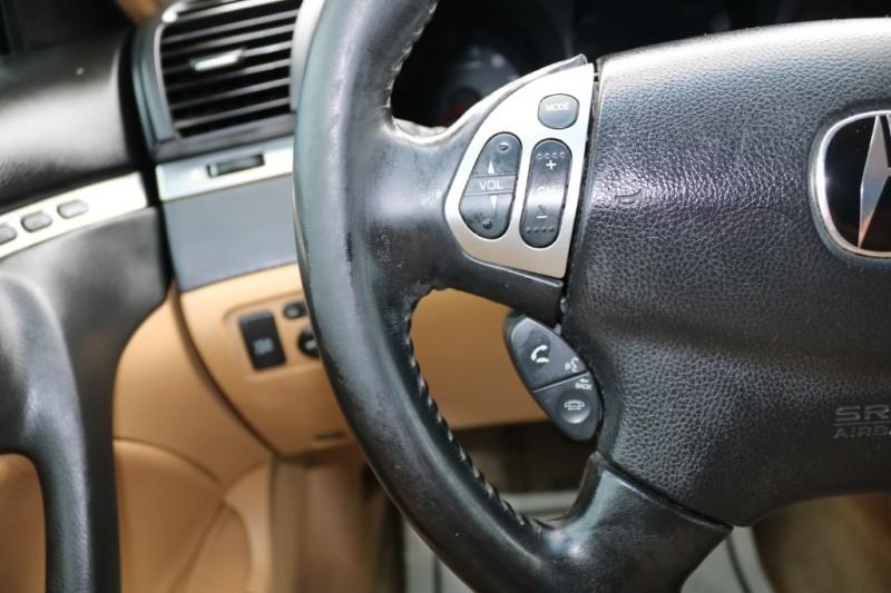 Acura TL 2004 price $4,995
