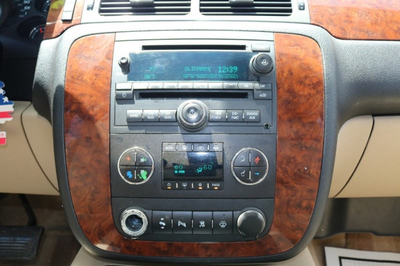 Chevrolet Suburban 2008 price $8,495