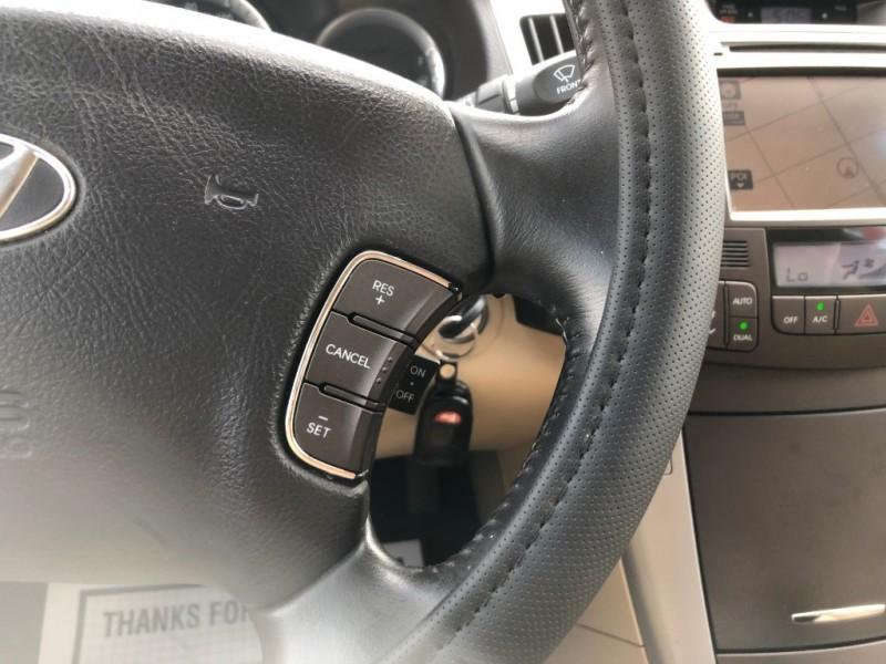 Hyundai Sonata 2009 price $5,995 Cash