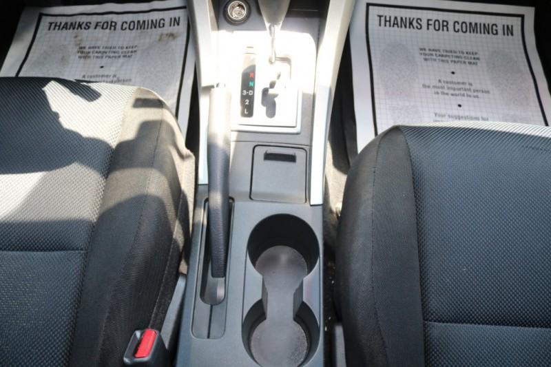 Scion tC 2006 price $5,995
