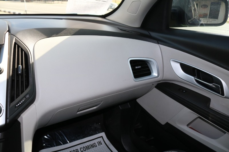 Chevrolet Equinox 2010 price $7,495
