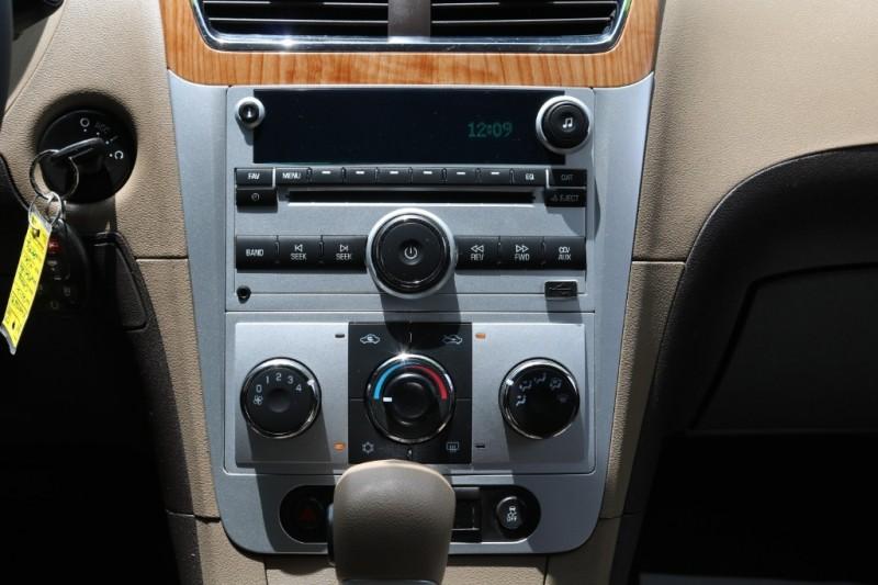 Chevrolet Malibu 2012 price $6,995
