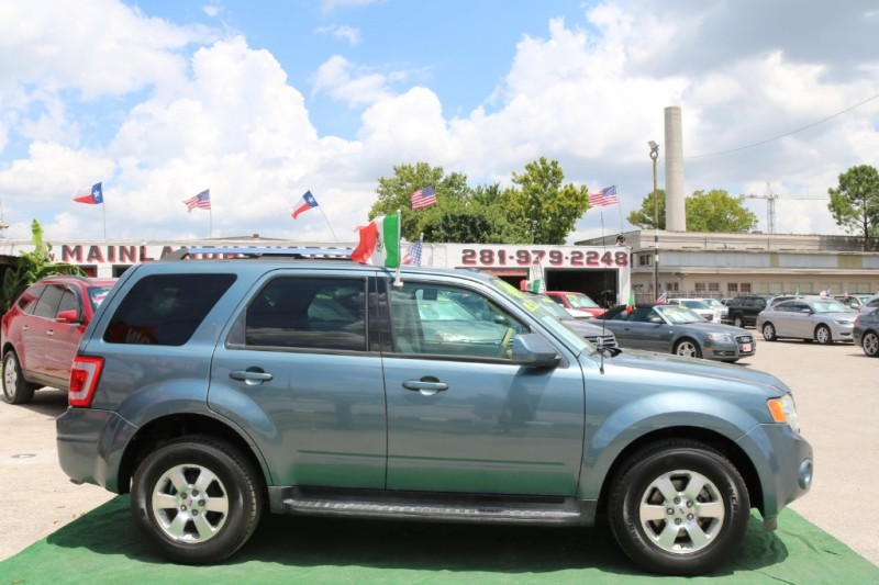 Ford Escape 2010 price $6,995