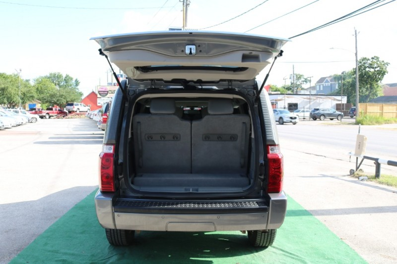 Jeep Commander 2007 price $6,995