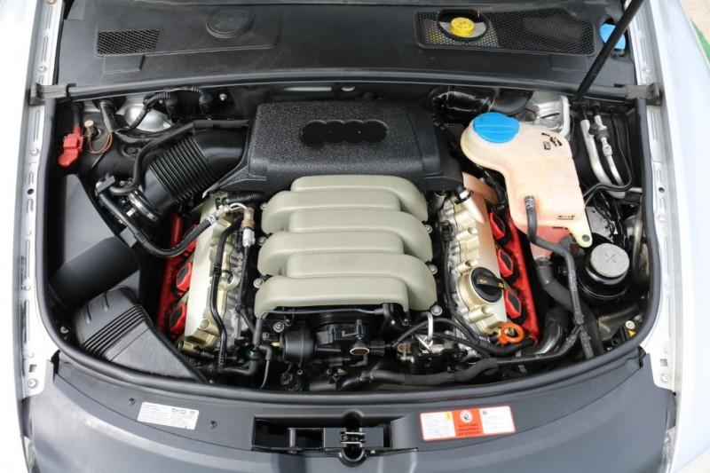 Audi A6 2007 price $6,995