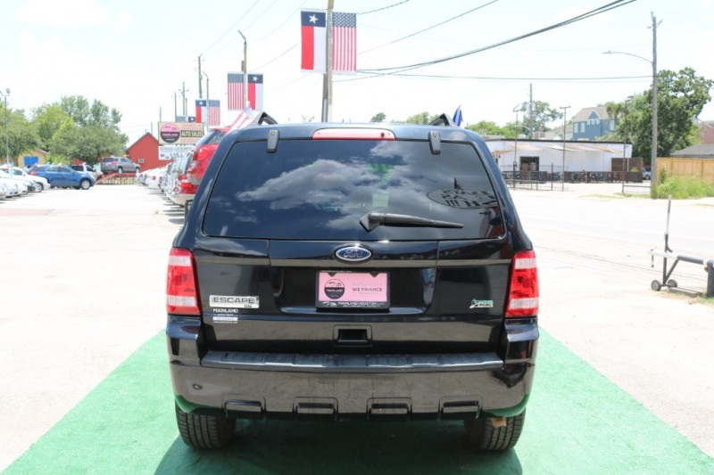Ford Escape 2010 price $6,500