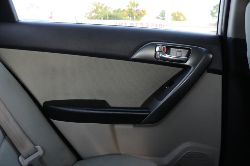 Kia Forte 2013 price $6,495