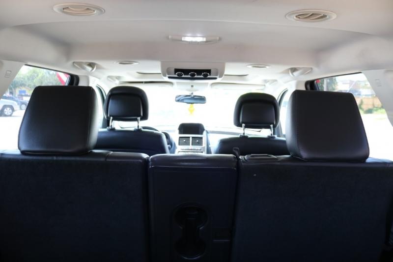 Dodge Journey 2010 price $6,500