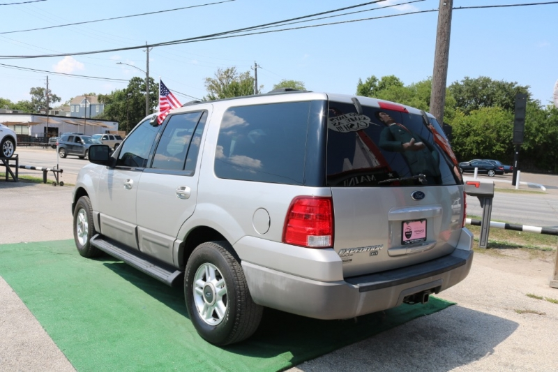 Ford Expedition 2003 price $5,995