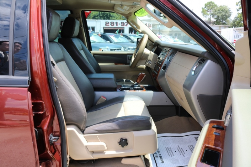 Ford Expedition 2007 price $7,995
