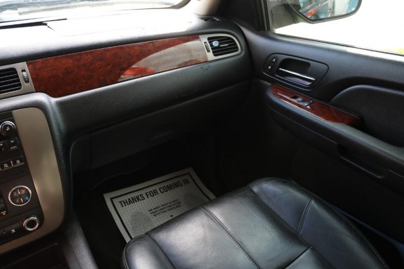 GMC Sierra 1500 2009 price $13,500