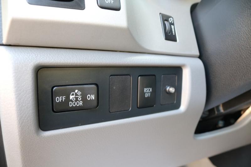 Toyota Tundra 2WD Truck 2008 price $11,995