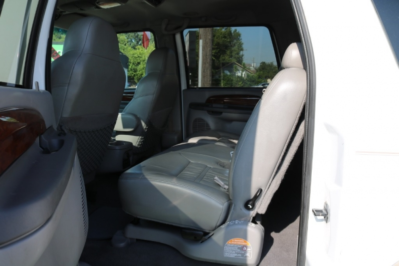 Ford Excursion 2000 price $11,995