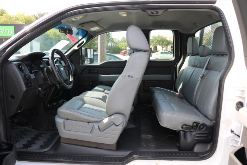 Ford F-150 2013 price $8,995