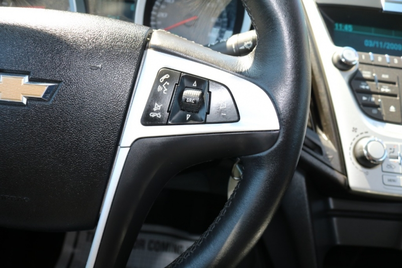 Chevrolet Equinox 2010 price $6,500