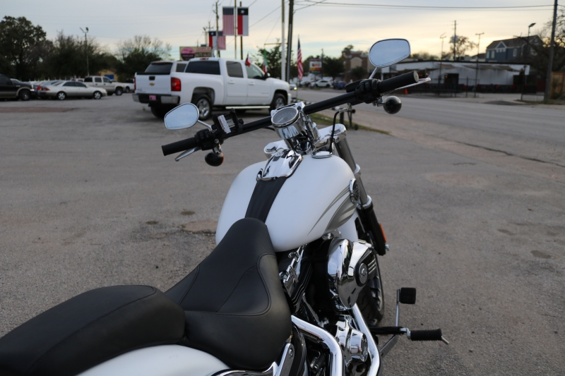 Harley-Davidson Other 2017 price $11,995