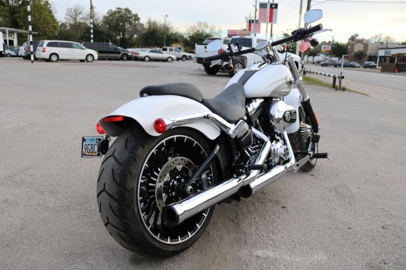 Harley-Davidson Other 2017 price $11,500