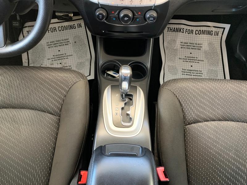 Dodge Journey 2012 price $6,995